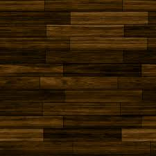 dark brown hardwood floor texture. Seamless Dark Wood Flooring Texture Recette Brown Hardwood Floor O