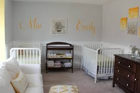 twins nursery furniture. twins nursery photo by veronica spencer furniture