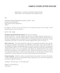 Sample Attorney Cover Letters Associate Attorney Cover Letter