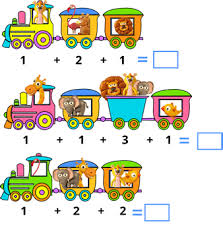 Learn first grade math for free—addition, subtraction, length, graphs, time, and shapes. Math Games For 1st Graders Online Splashlearn
