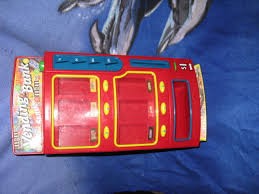 Mini Candy Bar Vending Machine Adorable Free M M Mars Mini Cany Vending Machine Bank Other Toys