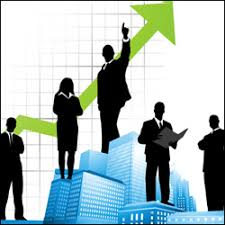 Business Administration Career Options: Job Opportunities, Courses, Salary