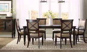 complete dining room sets. Beautiful Complete Broyhill Jessa Complete Dining Set With Server For Room Sets L