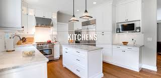 Award Winning Kitchen Designs Adorable R Craig Lord Construction Co