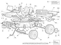 john deere gator wiring diagrams images john deere 112 wiring 17 john deere tractor wiring harnessdeerecar diagram
