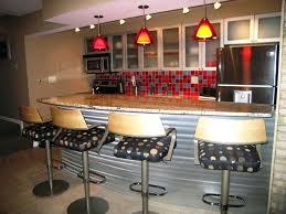 basement sports bar. Basement Bar Ideas Image Of Sports Pictures