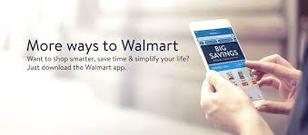 Walmart Customer Service Number Walmart Mobile App Walmart Com
