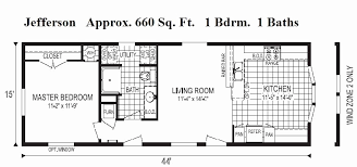 sq ft fresh darts design of small house plans under 1000 post