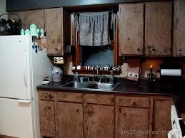 Primitive Curtains For Kitchen Primitive Kitchen Curtains Decor Ideas A1houstoncom