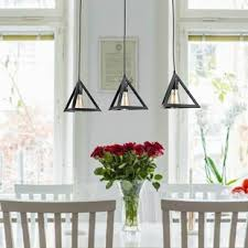 lighting kitchen island. Merriam 3-Light Kitchen Island Pendant Lighting C