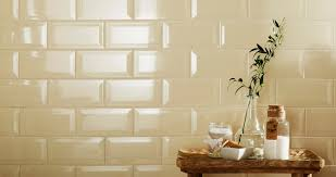 19 brick kitchen floor tile out of the ordinary other kitchen brick effect tiles fresh kitchen
