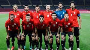 منتخب مصر الأولمبي يتأهب لمواجهة مرتقبة أمام الأرجنتين