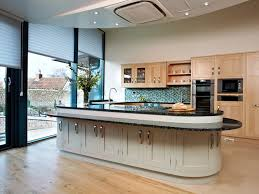 Architects Design Patrick Porter Kitchens Porter Porter Interiors Magnificent Kitchen Design Architect