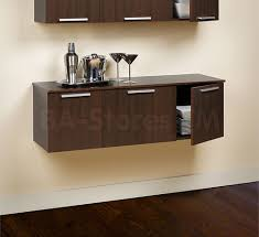 wall mounted office storage. 2018 Wall Mounted Office Storage Cabinets - Kitchen Floor Vinyl Ideas Check More At Http: S