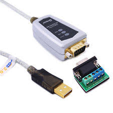 ftdi usb cable usb to rs485 rs422 serial converter adapter cable ftdi chip windows 10 8 7