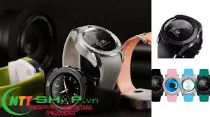 Đồng hồ thông minh giá rẻ V8 màu xanh lá, Đặc điểm nổi bật Đồng Hồ Thông  Minh SmartWatch V8 Chính Hãng Sử dụng & điều khiển qua App trên điện thoại