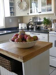 Kitchen Counter Design Fresh Idea To Design Your Astounding Kitchen Counter Decorating