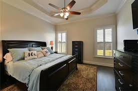huge master bedrooms. Huge Master Bedroom And Private Backyard View. Large Open Space With Trey Ceiling. Ceiling Bedrooms M