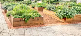 12 best raised garden bed kits in 2021