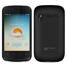 Micromax Bolt A27 specs, review ...
