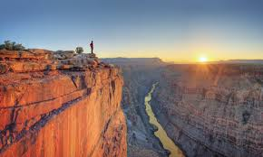 grand canyon wallpapers hm2326y 1803 16 kb
