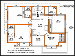 House Plans And Design Home Adorable Home Design And Plans   Home    U cinput Typehidden Prepossessing Home Design And Plans