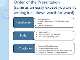 College Essay Books Select Quality Academic Writing Help