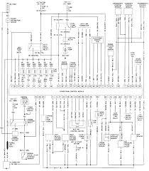 chrysler limited engine wiring diagram for car engine 1993 chrysler concorde wiring diagram