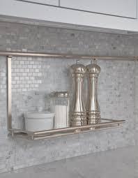 marble tile backsplash polished marble backsplash transitional kitchen artistic marble tile backsplash