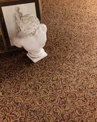 94 best mercial Carpet Lawson Brothers Floor images on