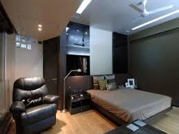 Small Mens Bedroom Mens Small Bedroom Ideas Monfaso