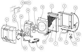 carrier wiring diagrams pdf crhkea wiring diagram parts for humcclfp1218 a carrier humidifiers