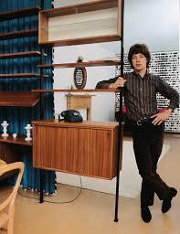 <b>Mick Jagger</b>   Discography   Discogs