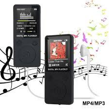 Max-Boom <b>MP3</b> & MP4 Player Accessories <b>Bluetooth Speaker</b> 24W ...