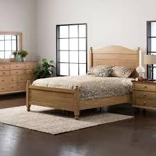 vintage inspired bedroom furniture. awesome beach style bedroom furniture vintage set inspired