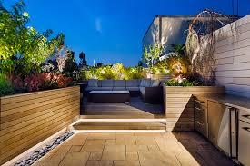terrace lighting. Placeholder Image Terrace Lighting