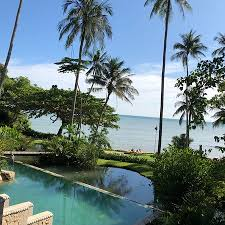 Kamalaya koh samui Wellness Sanctuary Kamalaya Koh Samui Photo4jpg Escapeseeker Photo4jpg Picture Of Kamalaya Koh Samui Laem Set Tripadvisor