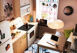 ikea furniture design ideas. Modern Natural Design Of The Ikea Studio Ideas That Has Brown Concrete Wall Can Be Decor Furniture T
