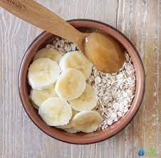 9 cách làm chuối cho bé ăn dặm ngon đơn giản giàu dinh dưỡng tại nhà