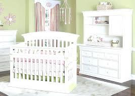 nursery furniture packages brisbane baby furniture baby bunting baby room