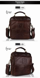 best business travel backpack leather