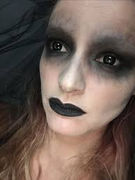 younique makeup dead bride tautyinfusion makeup for women make up younique and make up