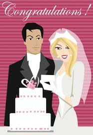 free printable wedding congratulation card ideas for office Wedding Greeting Cards Printable free printable congratulations greeting card free printable wedding greeting cards