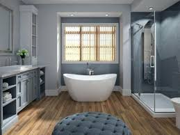 freestanding acrylic bathtub 60 x 32 archer alcove soaking