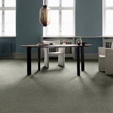 what we re famous for explore our woven floors and rugs