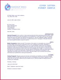 Business Letter Formant Quotation Format In Word Fresh Enclosuret