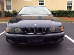 2000 BMW 528I Specs and Reviews — AMELIEQUEEN Style
