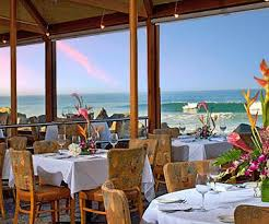 Chart House La Jolla San Diego Restaurant Dining Cafe Or Bar With A View