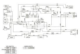 kubota stereo wiring diagram kubota discover your wiring diagram bolens lawn tractor ignition switch wiring diagram