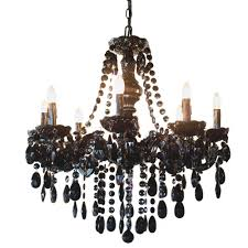 curtain winsome home goods chandeliers 15 black river of 13488 64 1000 fabulous home goods chandeliers
